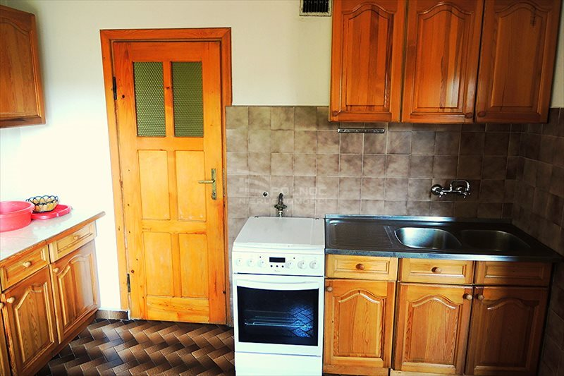 Dom na wynajem Januszowice  255m2 Foto 11