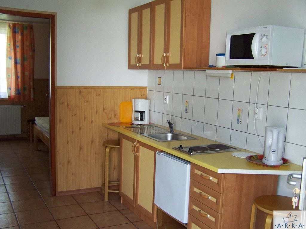 Dom na sprzedaż Pobierowo  496m2 Foto 10