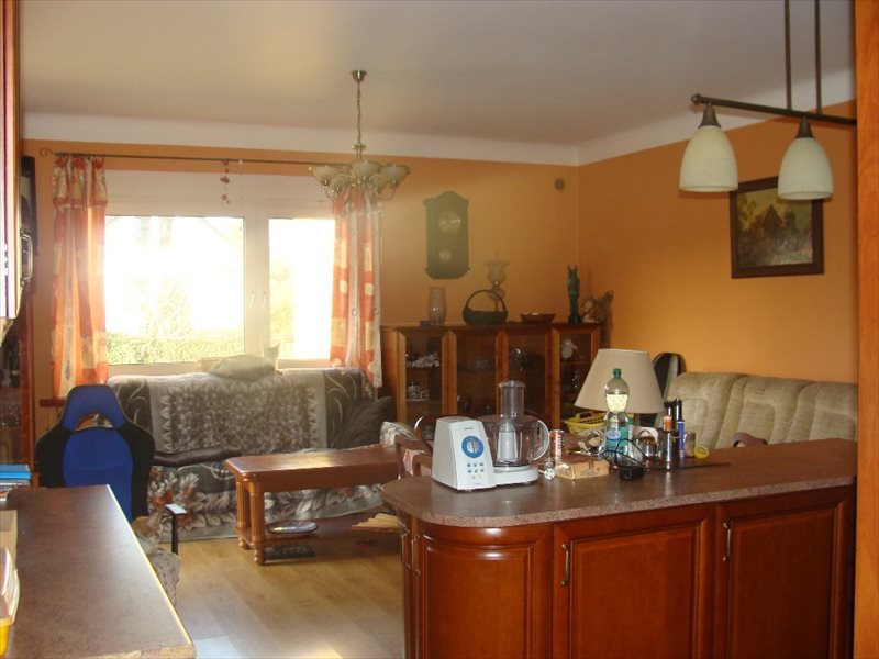 Lokal użytkowy na sprzedaż Grodzisk Mazowiecki, Centrum  245m2 Foto 2