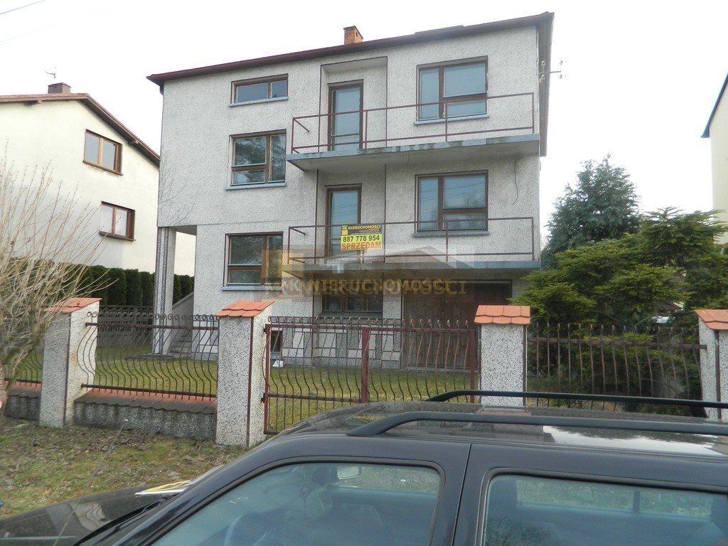 Dom na sprzedaż Poręba  212m2 Foto 11