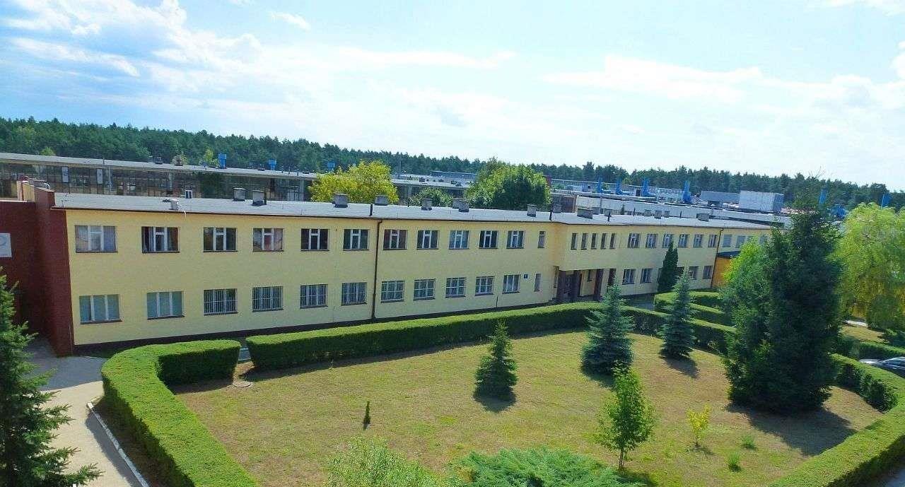 Lokal użytkowy na sprzedaż Bydgoszcz, Glinka, Glinki 146  1676m2 Foto 9