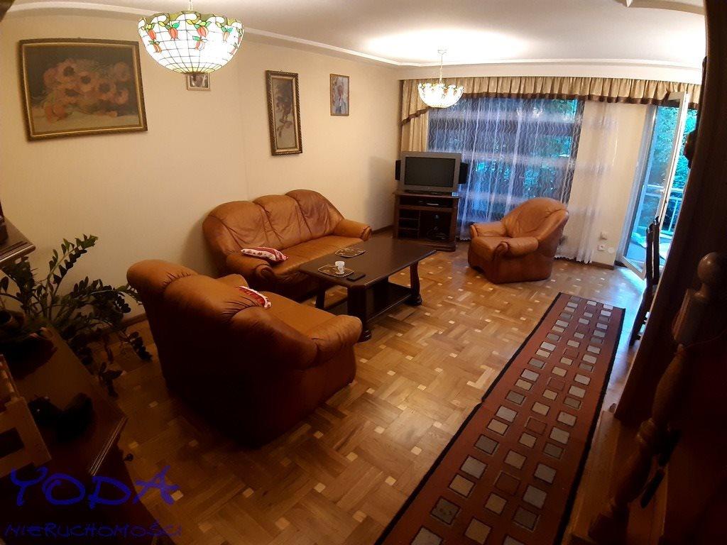 Dom na sprzedaż Katowice, Ligota  175m2 Foto 4