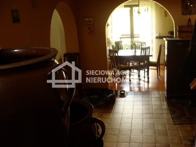 Dom na wynajem Bojano  230m2 Foto 11