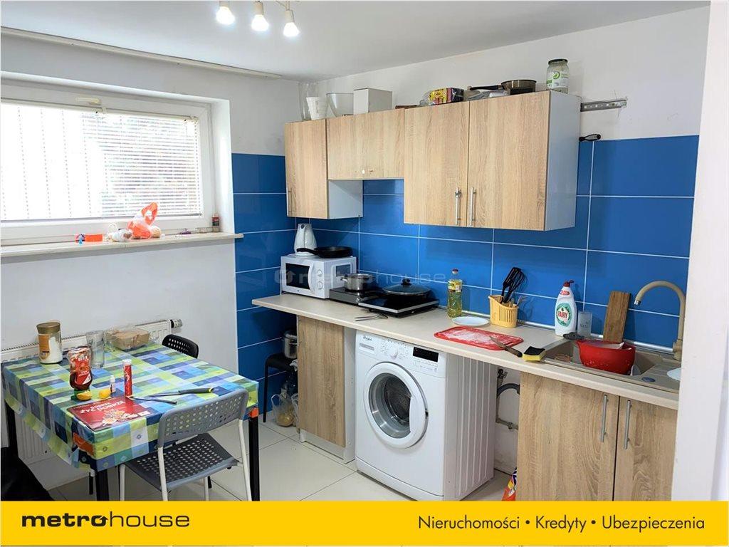 Mieszkanie na sprzedaż Ząbki, Ząbki, Reymonta  121m2 Foto 3