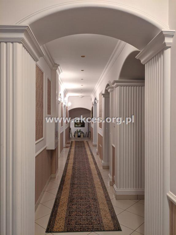 Lokal użytkowy na sprzedaż Warszawa, Praga-Południe, Grochów  700m2 Foto 9