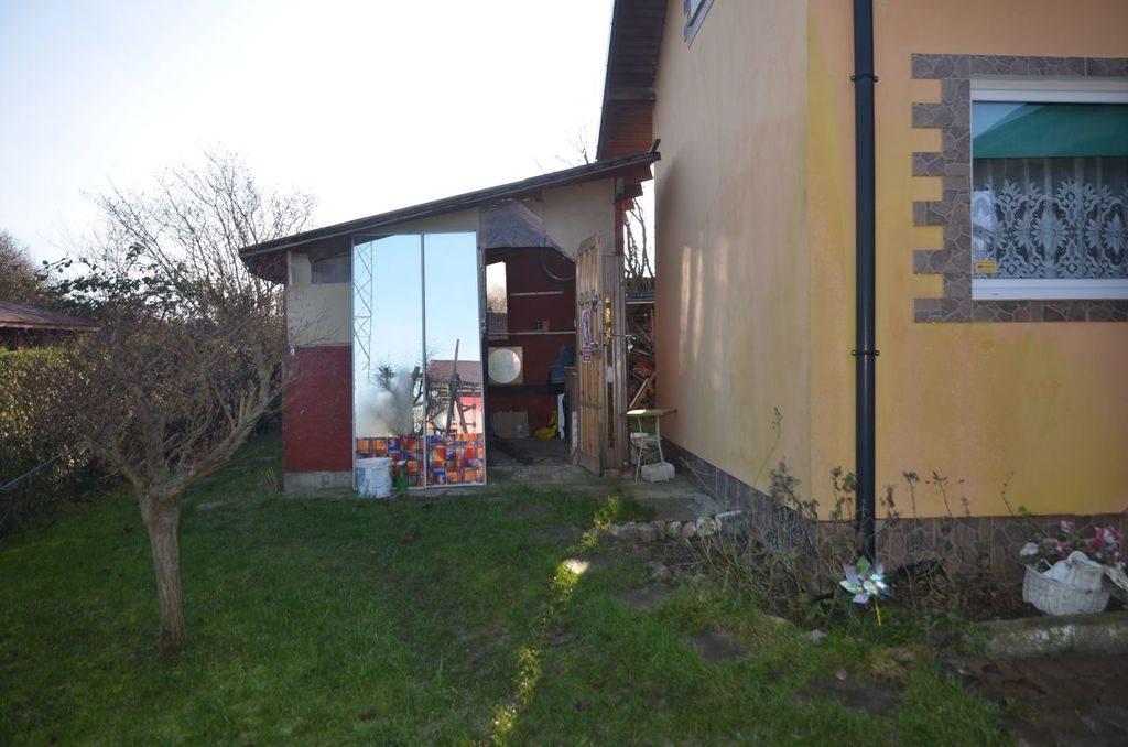 Dom na sprzedaż Szczecin, Bukowo  50m2 Foto 11