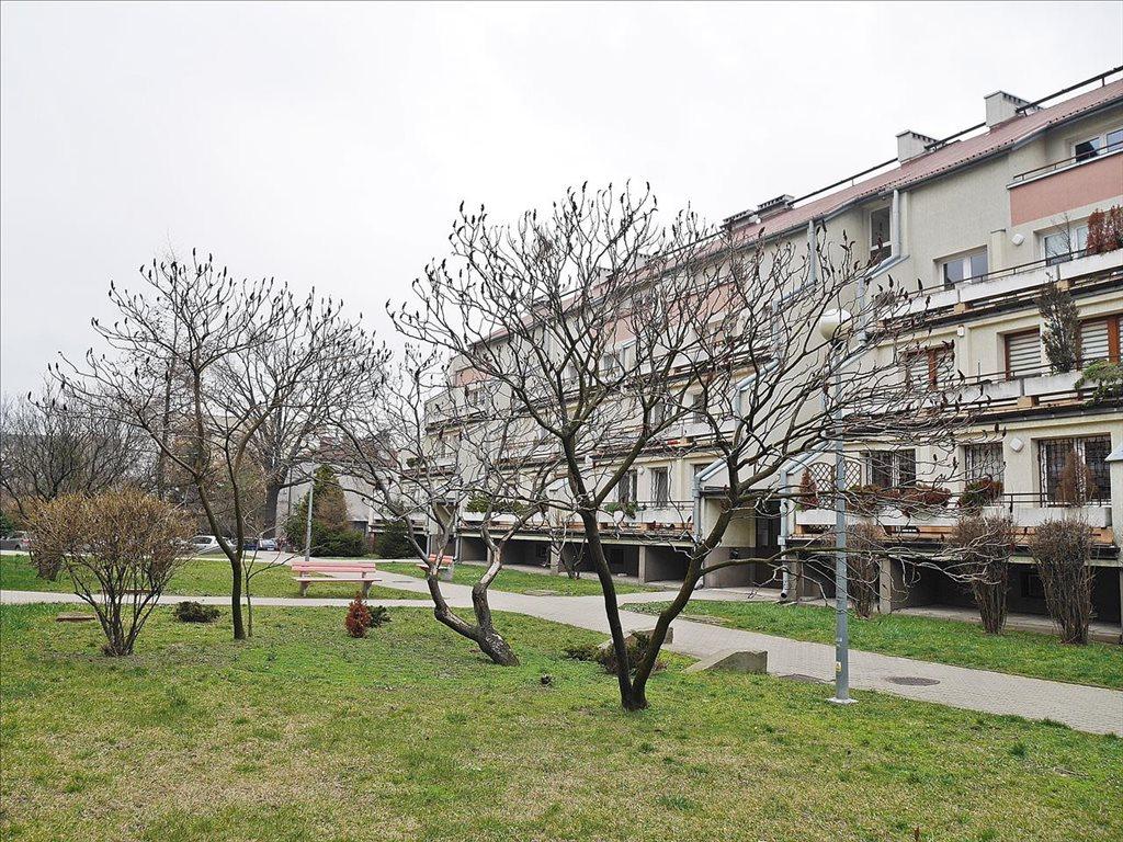 Mieszkanie czteropokojowe  na sprzedaż Warszawa, Włochy, Sabały  85m2 Foto 13