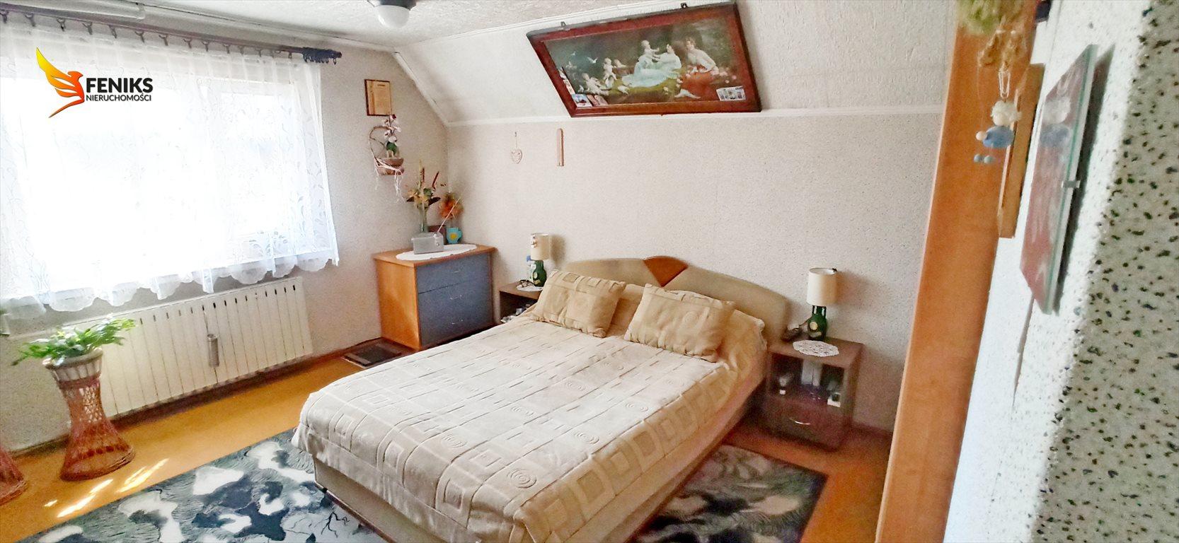 Dom na sprzedaż Elbląg, Skrzydlata  120m2 Foto 11