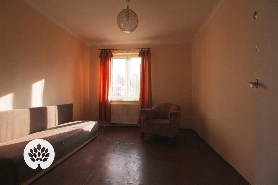 Dom na wynajem Bydgoszcz, Miedzyń, Nakielska  80m2 Foto 5
