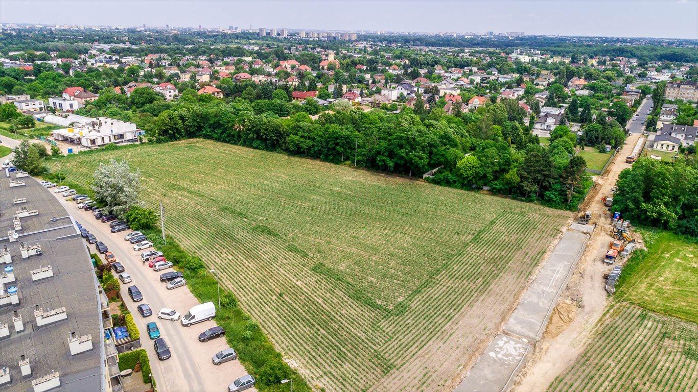 Lokal użytkowy na sprzedaż Luboń  7450m2 Foto 8