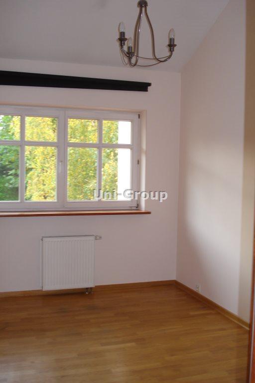 Dom na wynajem Warszawa, Ochota, Szczęśliwice  210m2 Foto 9
