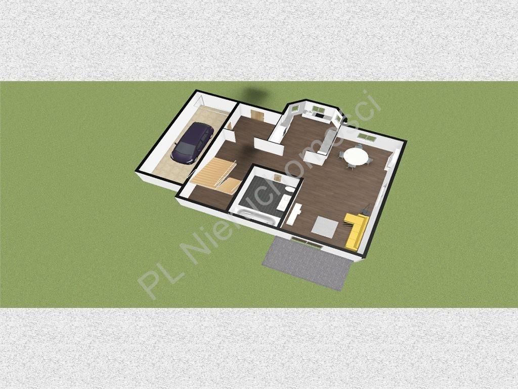 Dom na sprzedaż Domaniew  160m2 Foto 3
