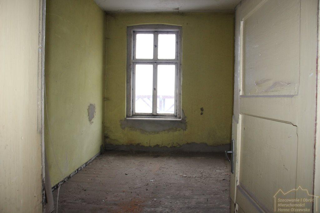 Mieszkanie trzypokojowe na sprzedaż Lubawa, Grunwaldzka  89m2 Foto 6