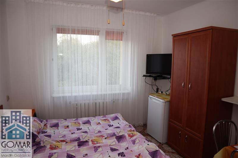 Dom na sprzedaż Mielno, Jezioro, Pas nadmorski, Plac zabaw, Przystanek aut, Staszica  390m2 Foto 8