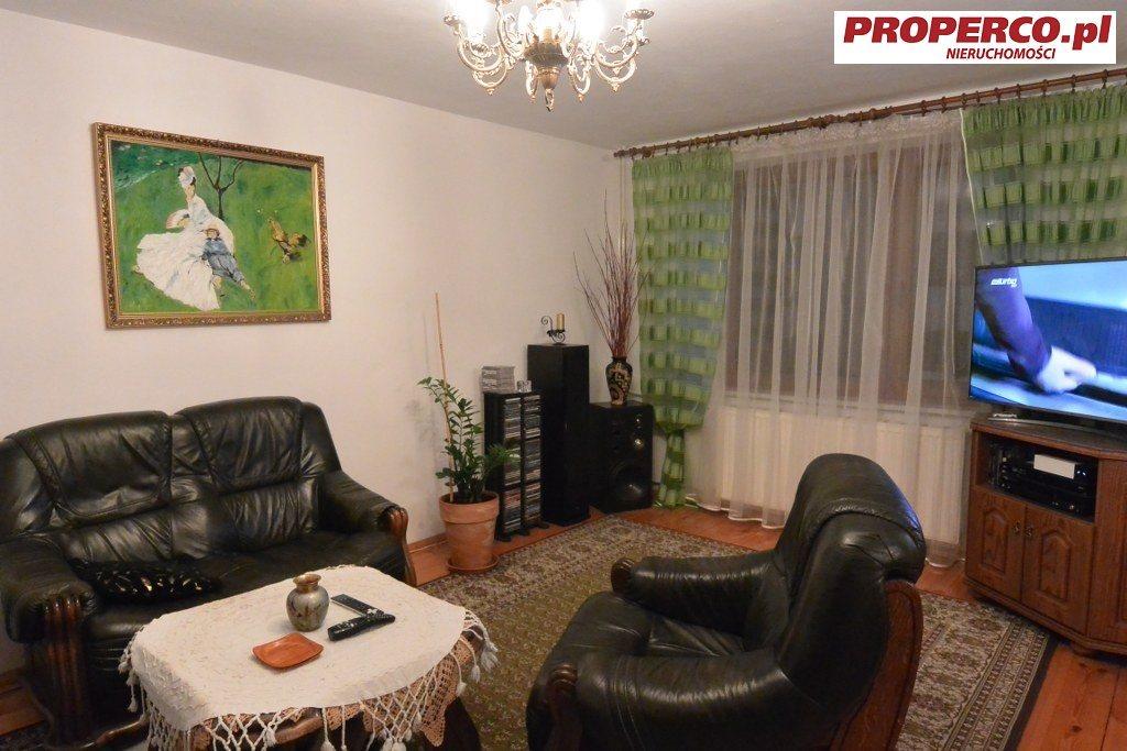 Dom na sprzedaż Tumlin-Podgród  180m2 Foto 2