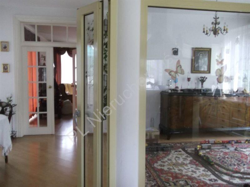Dom na sprzedaż Komorów  500m2 Foto 1