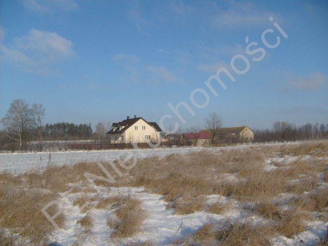 Działka rolna na sprzedaż Mszczonów  9700m2 Foto 4