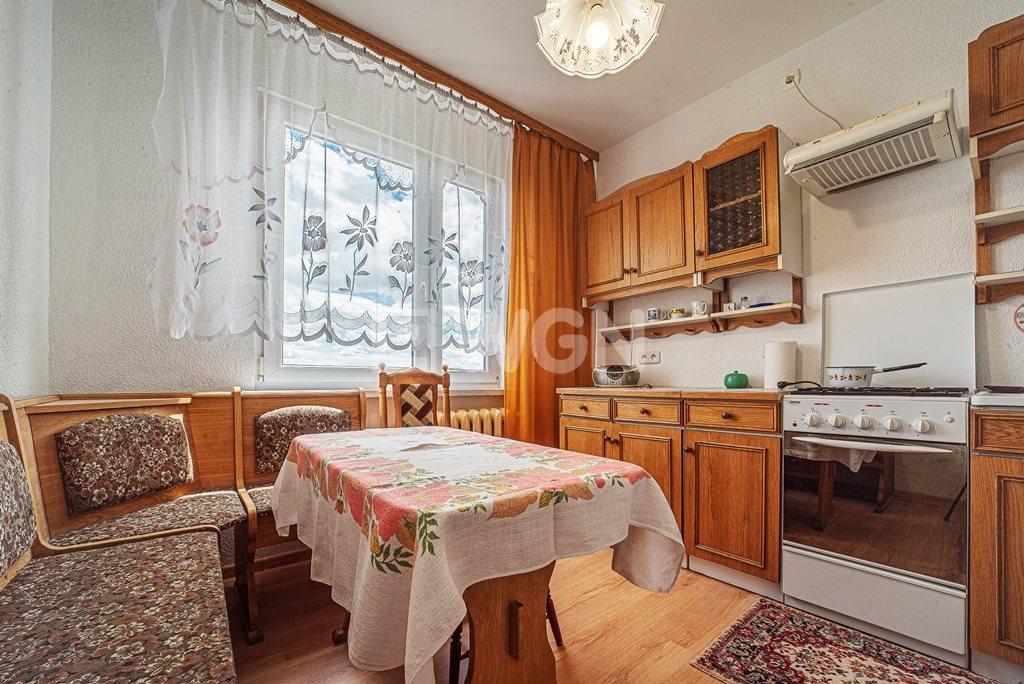 Mieszkanie dwupokojowe na wynajem Bolesławiec, Staroszkolna  49m2 Foto 10