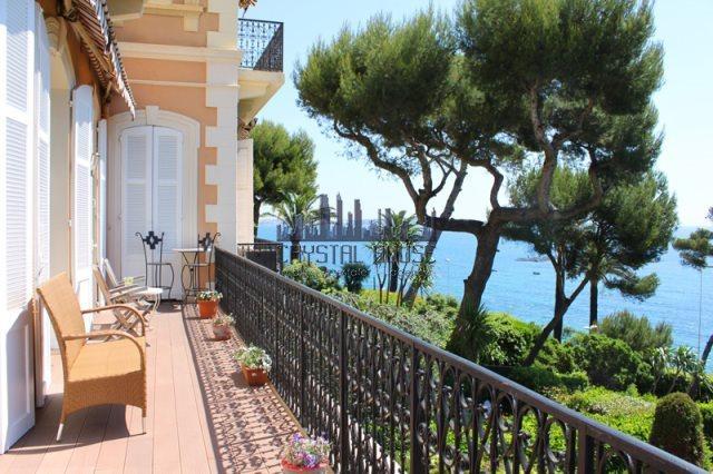 Mieszkanie trzypokojowe na wynajem Francja, Cannes, Cannes, Cannes  120m2 Foto 1