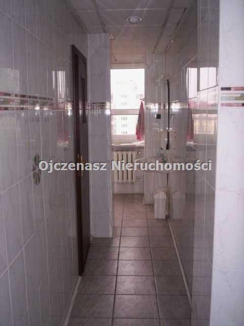 Lokal użytkowy na sprzedaż Bydgoszcz, Bocianowo  353m2 Foto 3