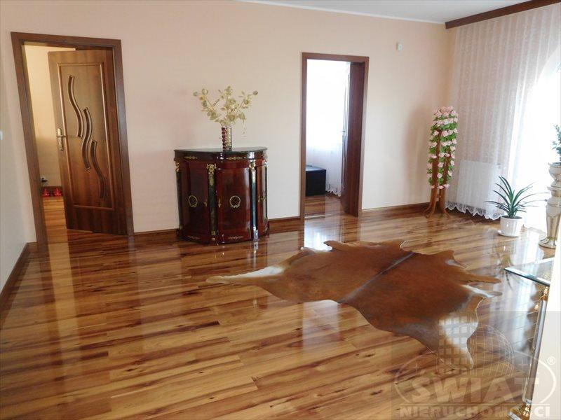 Dom na sprzedaż Rzepnowo  220m2 Foto 4