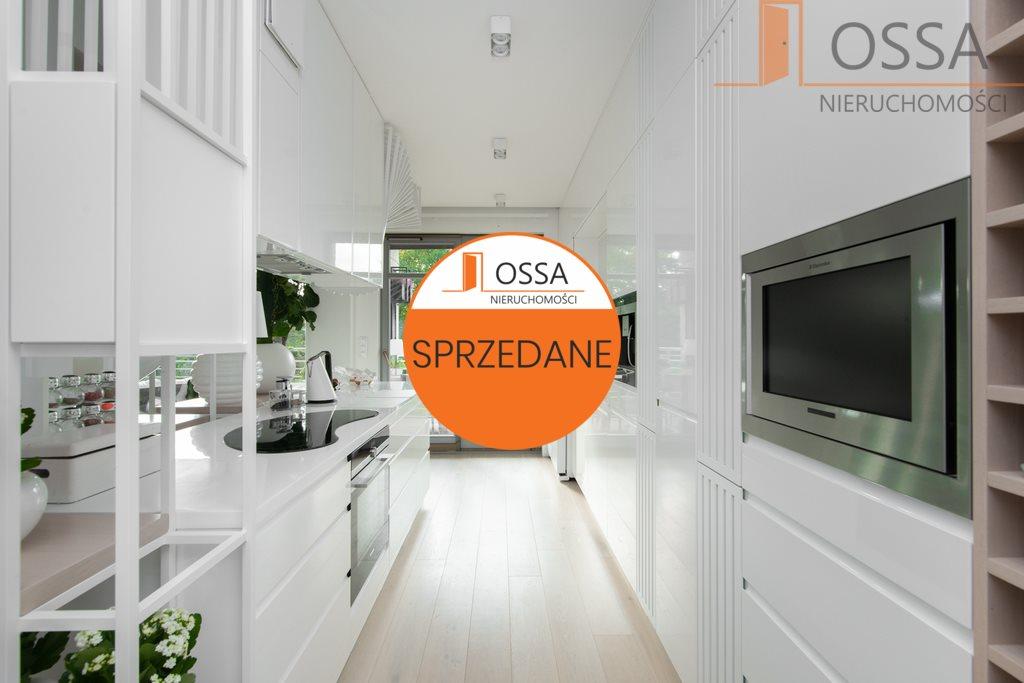 Mieszkanie czteropokojowe  na sprzedaż Gdańsk, Jelitkowo, Wypoczynkowa  125m2 Foto 10