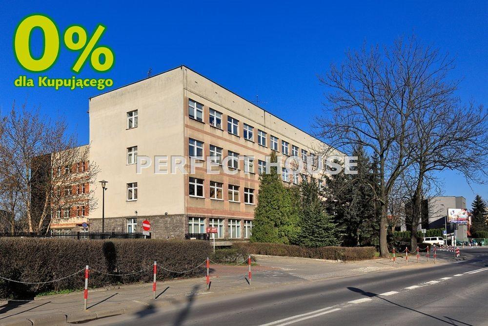 Lokal użytkowy na sprzedaż Kraków, Prądnik Czerwony, Olsza, Grochowska  6740m2 Foto 8