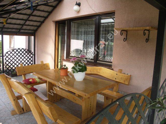 Dom na sprzedaż Bramki  310m2 Foto 11