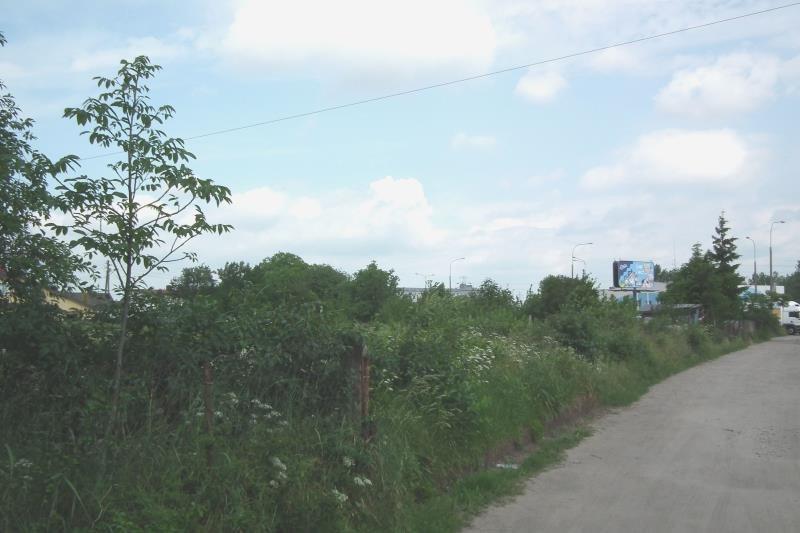 Działka budowlana na sprzedaż Gdynia, Chylonia, Hutnicza  5000m2 Foto 7