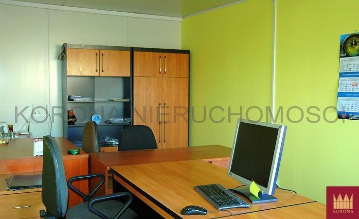 Lokal użytkowy na sprzedaż Przegędza  2151m2 Foto 2