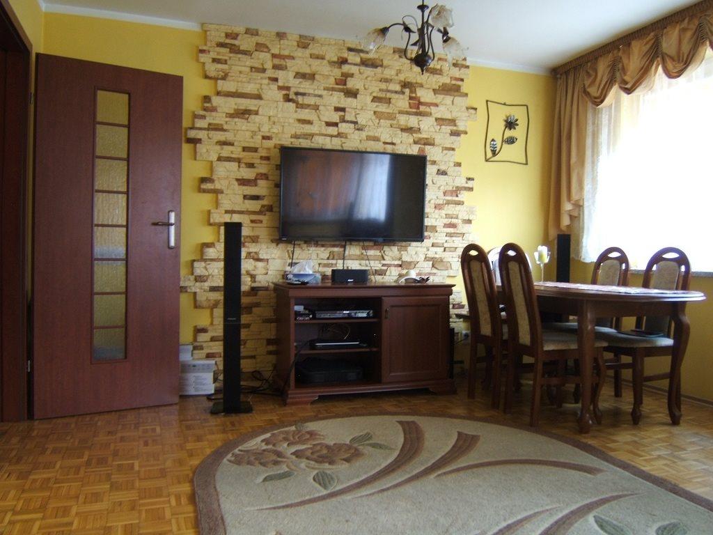 Mieszkanie trzypokojowe na sprzedaż Wrocław, Krzyki, gen. Kazimierza Pułaskiego  73m2 Foto 13