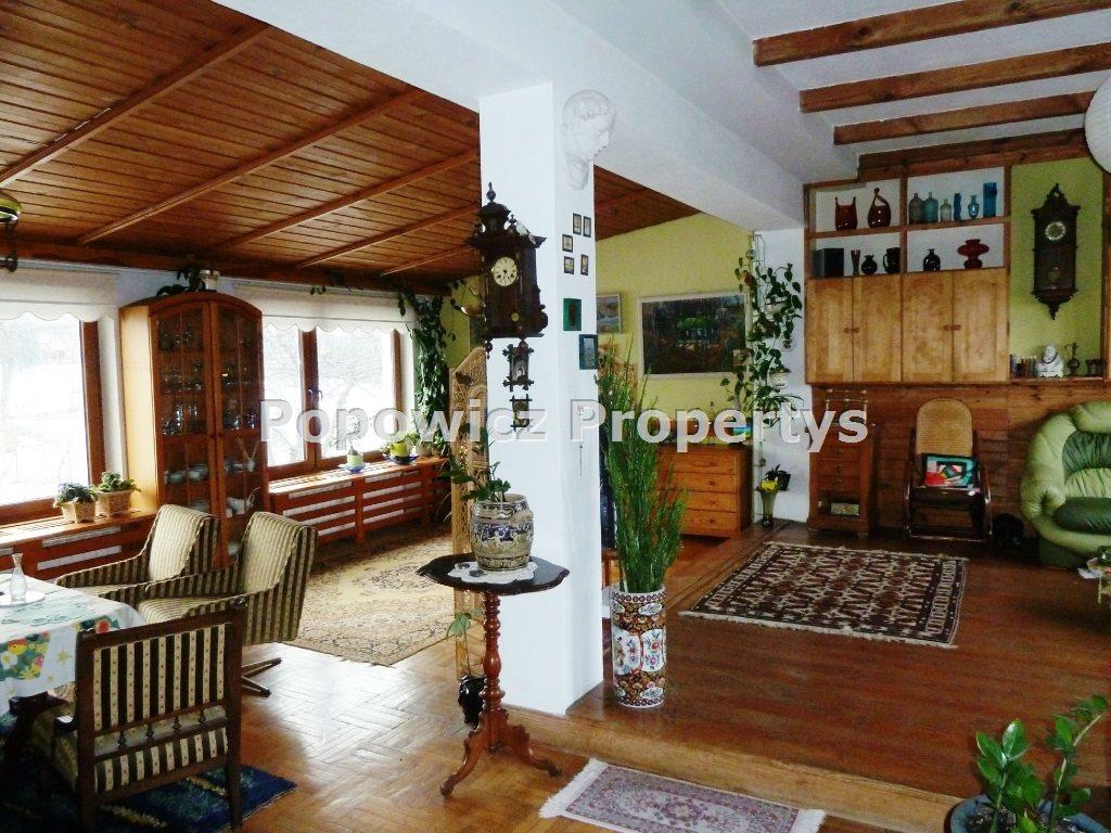 Dom na sprzedaż Przemyśl, Żwirki i Wigury  270m2 Foto 12