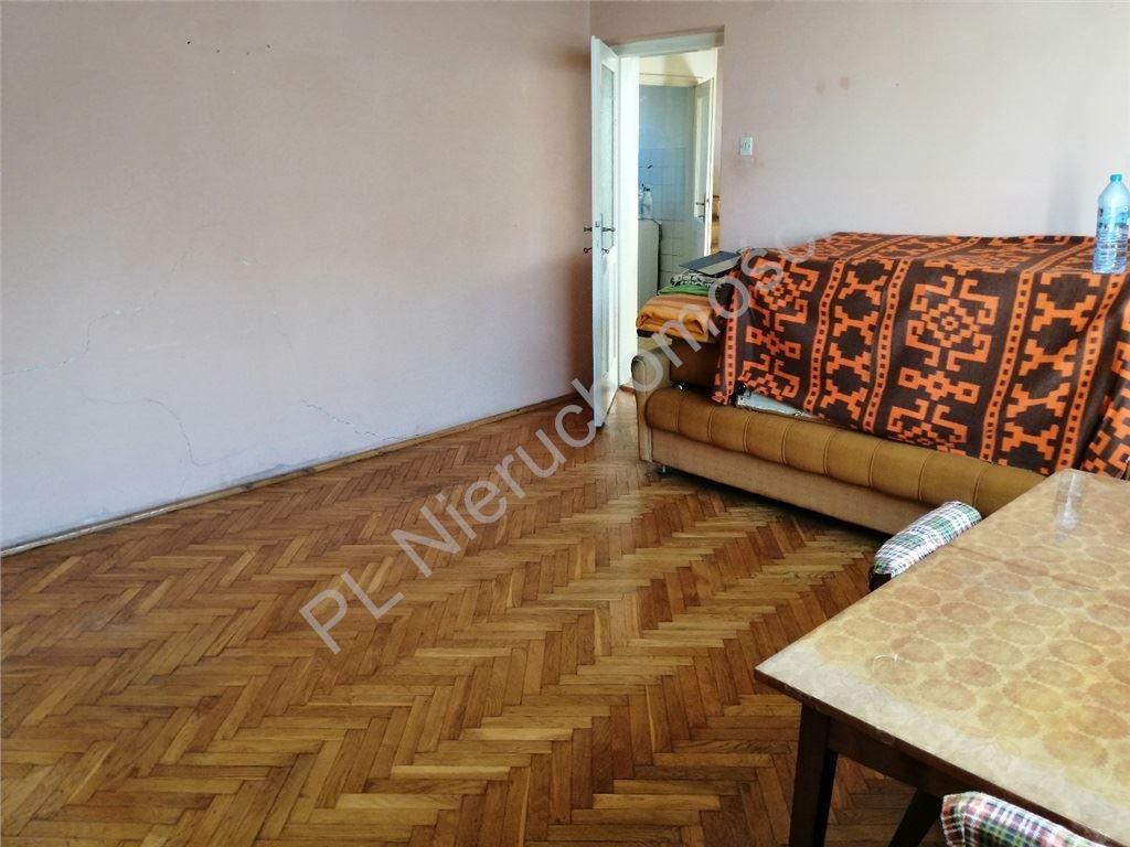 Dom na sprzedaż Mińsk Mazowiecki  150m2 Foto 2
