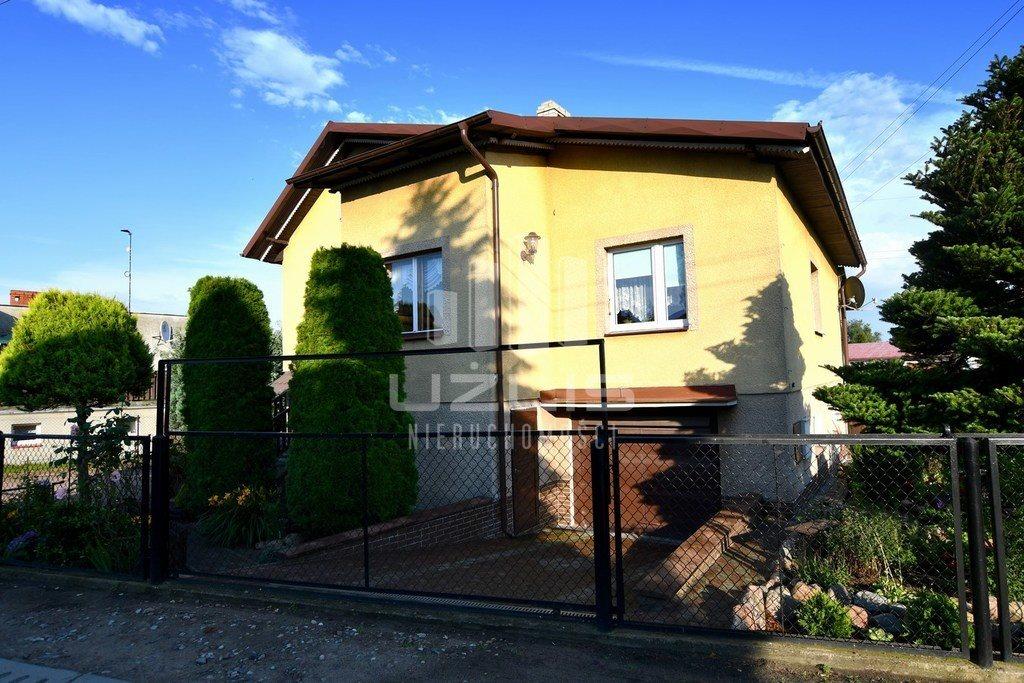 Dom na sprzedaż Starogard Gdański, Stolarska  223m2 Foto 2