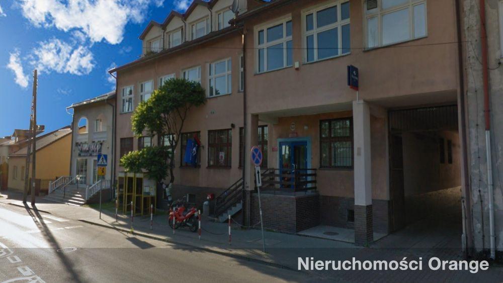 Lokal użytkowy na sprzedaż Góra Kalwaria  1549m2 Foto 3