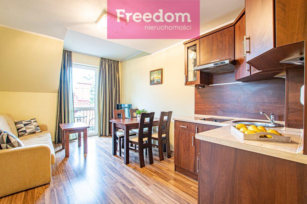 Dom na sprzedaż Stegna, Gdańska  528m2 Foto 8