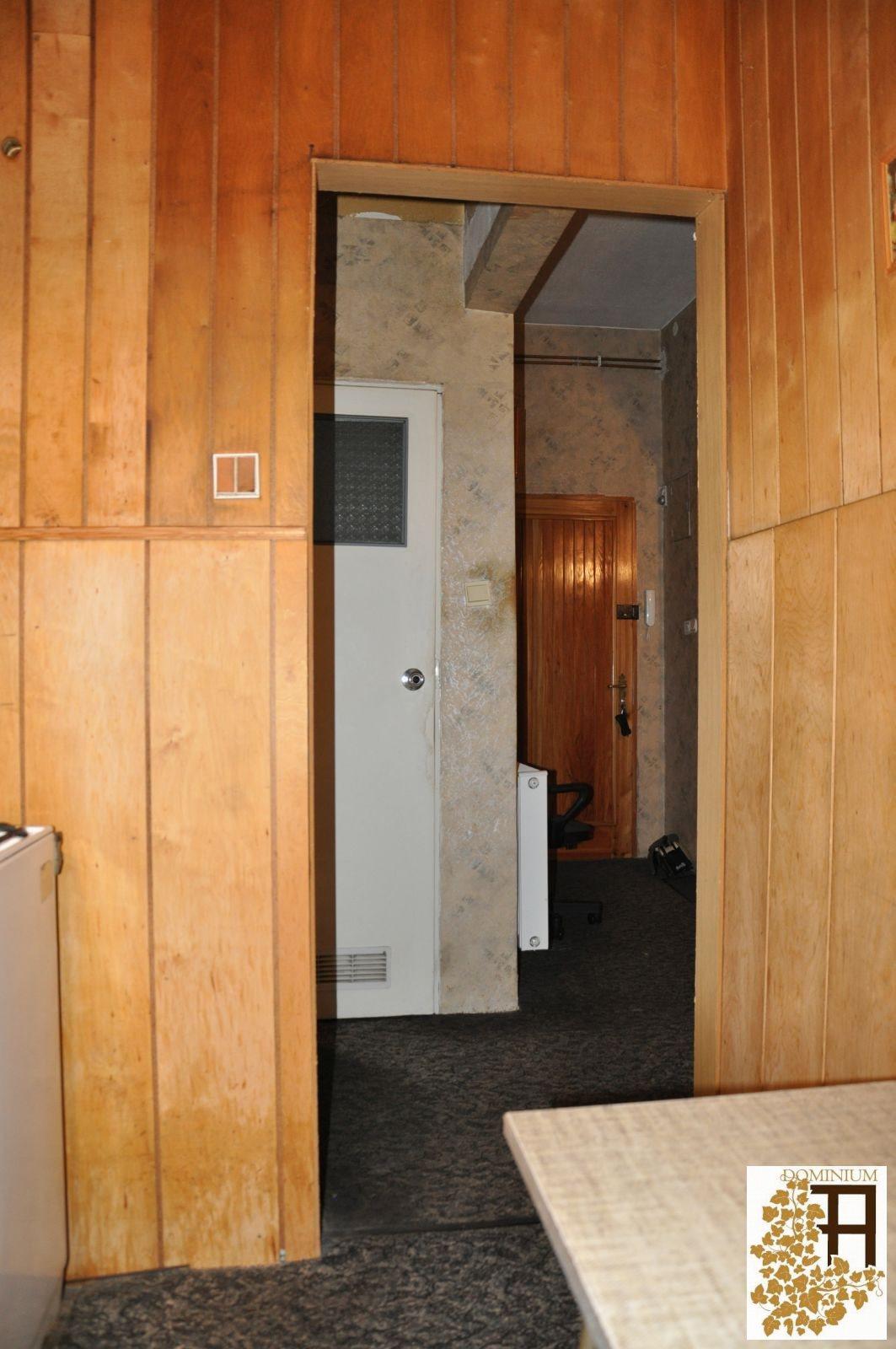Mieszkanie trzypokojowe na sprzedaż Tczew, Wojska Polskiego  80m2 Foto 9