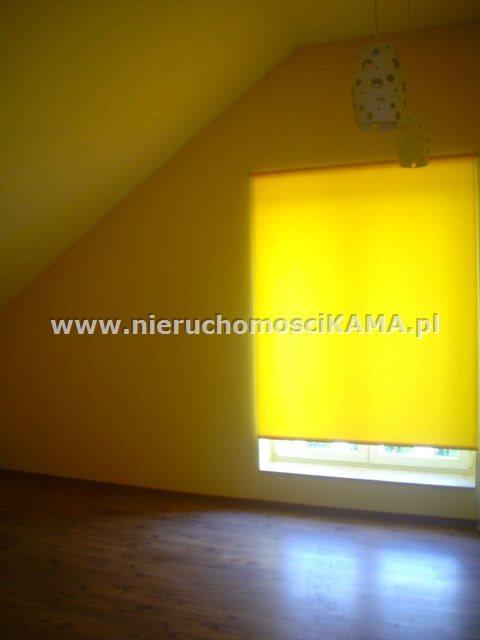 Dom na sprzedaż Bielsko-Biała, Stare Bielsko  171m2 Foto 12