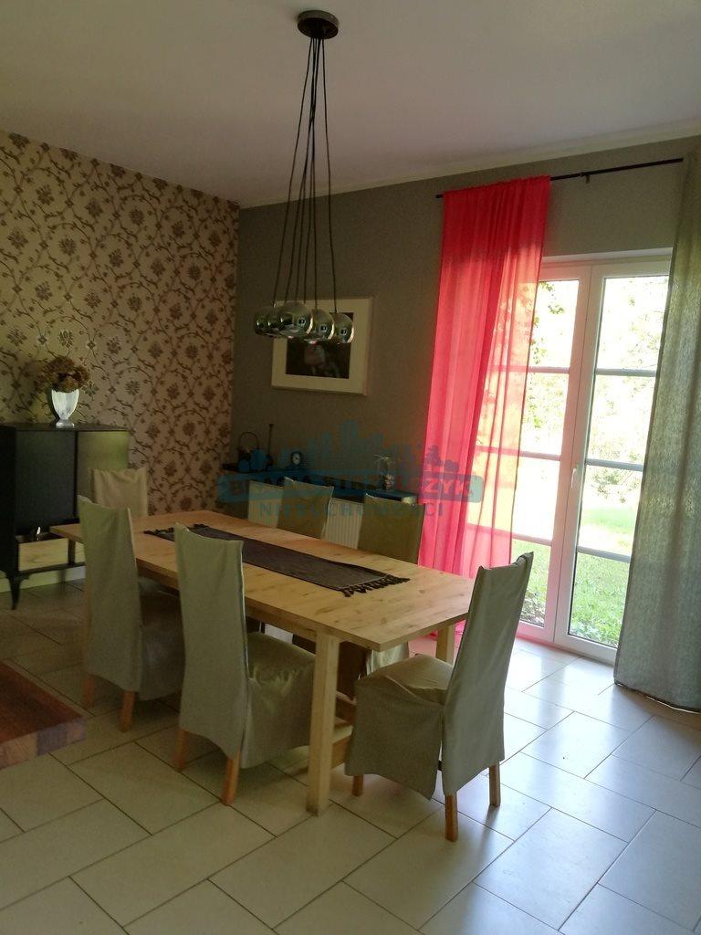 Dom na sprzedaż Owczarnia  260m2 Foto 7