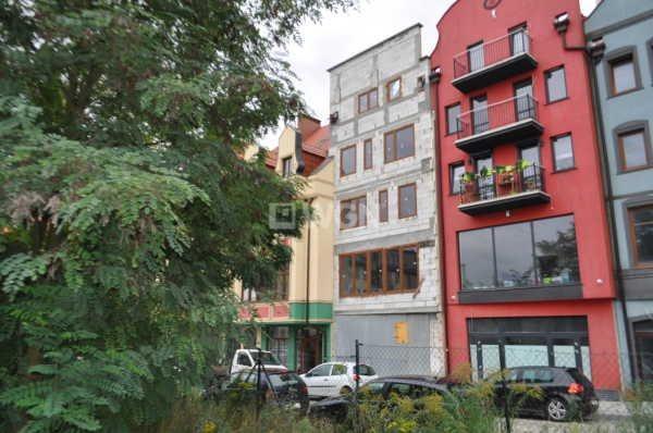 Dom na sprzedaż Głogów, Stare Miasto, Długa  439m2 Foto 6