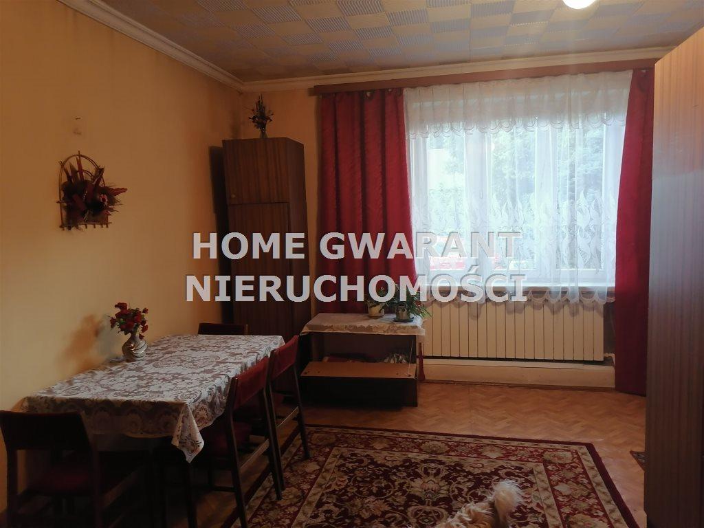 Dom na sprzedaż Mińsk Mazowiecki  150m2 Foto 5