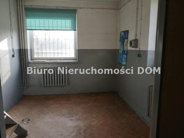 Lokal użytkowy na wynajem Częstochowa, Wyczerpy Górne  790m2 Foto 2