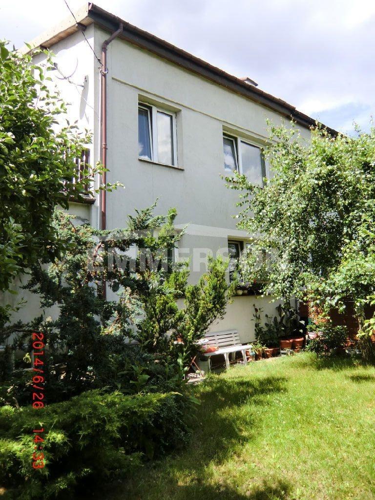 Dom na sprzedaż Płock, Winiary  260m2 Foto 1