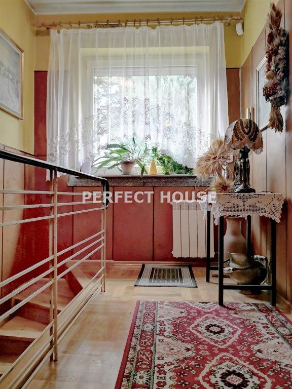 Dom na sprzedaż Poznań, Grunwald  245m2 Foto 8