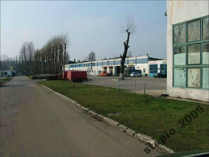 Lokal użytkowy na wynajem Bytom, Rozbark  700m2 Foto 2