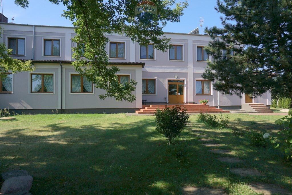 Lokal użytkowy na sprzedaż Feliksów  680m2 Foto 2