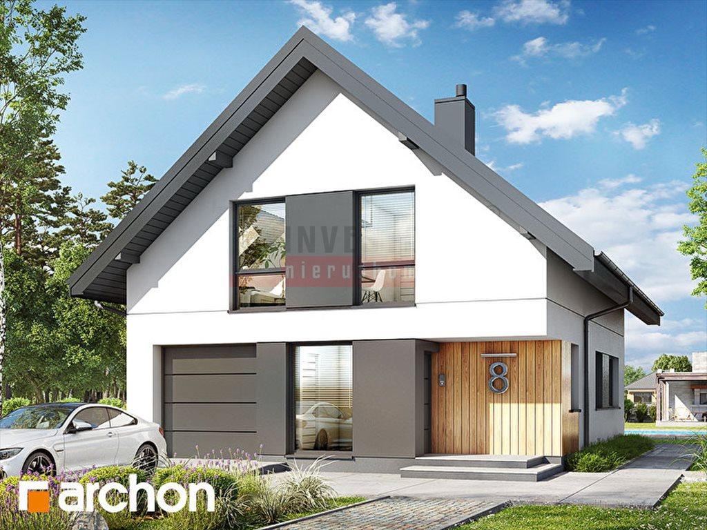 Dom na sprzedaż Opole, Malina  151m2 Foto 2