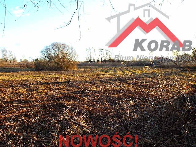 Działka siedliskowa na sprzedaż Kiełpin  9053m2 Foto 1