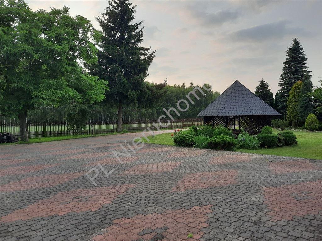 Dom na sprzedaż Przytoka  210m2 Foto 9