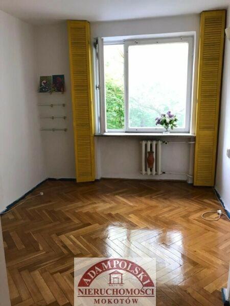 Mieszkanie trzypokojowe na sprzedaż Warszawa, Wawer, Marysin Wawerski, Korkowa  54m2 Foto 6